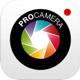 procamera_80